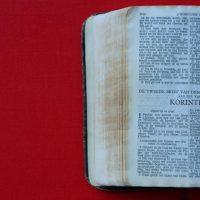 10 Commandments of Banting