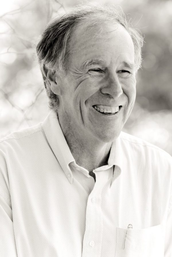 Prof Tim Noakes found not guilty for the second time for giving LCHF advice.