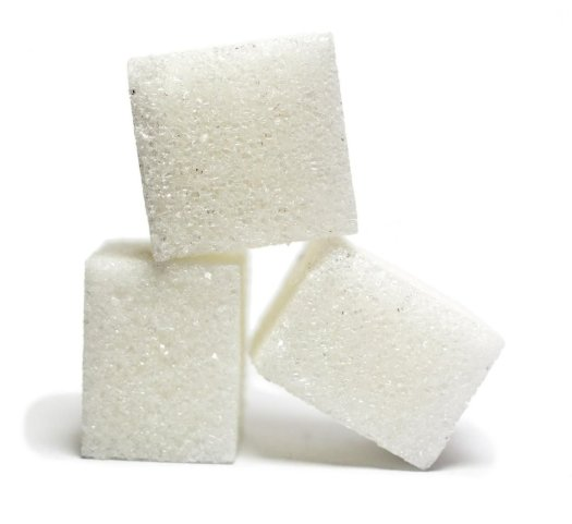 For LCHF, Keto weight loss success, reduce your consumption of added sugars.